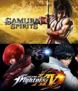 SNKゲームオフ対戦会 @ ShotBar LUCY | 千代田区 | 東京都 | 日本